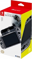HORI SWITCH SNAP & GO SKYRIM PROTECTOR
