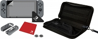 PDP Nintendo Switch Starter Kit (EU)