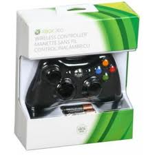 wireless_controller_xbox360_skyprojekt
