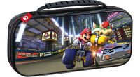 BIG BEN Switch Etui na konsole Mario Kart New NNS50B