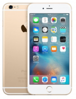 "Apple iPhone 6s 128GB Gold (Złoty), 4.7"" Retina HD 3D Touch, 12MP iSight, A9 M9, FV23% - Wysyłka gratis!"