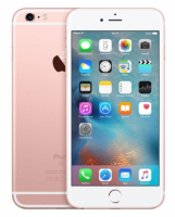 "Apple iPhone 6s+ PLUS 32GB Rose Gold (Różowe Złoto), 5.5"" Retina HD 3D Touch, 12MP iSight, A9 M9, FV23% - Wysyłka gratis!"